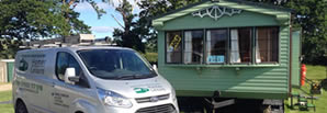 caravan_gas_shropshire