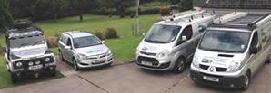 caravan_repair_shropshire