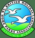 bh-hpa-logo